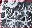 area-plants-gestione-impianti-macchinari