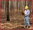 area-qualita-sicurezza-ambiente