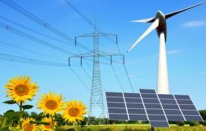 Tecnoclima Group - Le energie rinnovabili