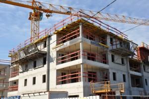 Tecnoclima-Group-Costruzioni Edilizia