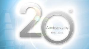 Bozza_20 anni Tecnoclima