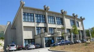 Laboratori-Nazionali-del-Gran-Sasso-Infn_imagelarge