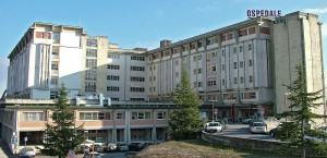 ospedale-avezzano-1