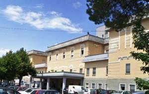 ospedale pescina