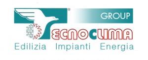 logo-tecnoclima-4-4-2013